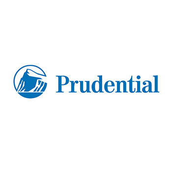 The insurance company Prudential of Brazil acquires Invenzi solutions for its four company's locations