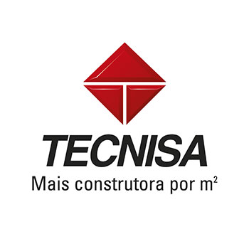 The residential contractor TECNISA acquires Invenzi solutions for its new venture