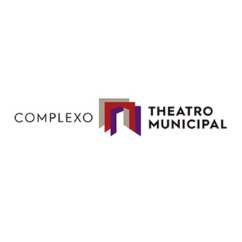 The Municipal Theater of Sao Paulo and Invenzi close a partnership for the benefit of the art and culture